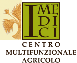 centro-multifunzionale-agricolo