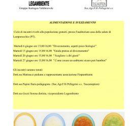 Lamporecchio1